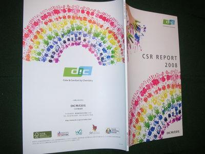 081005dic-csr-report.JPG