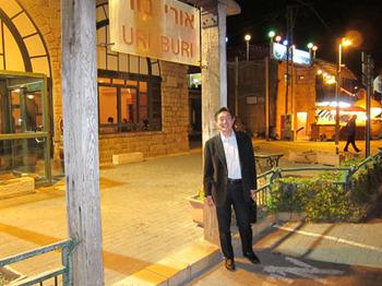 アッコ レストラン「URI BURI」.jpg