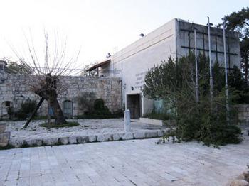 100212K-Museum.jpg