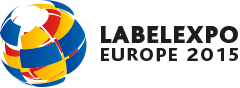 Labelexpo logo.png