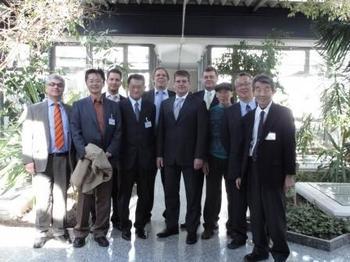 Study-Team.JPG