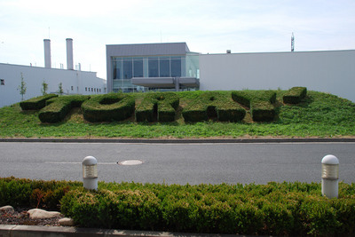 Toray-Czech Factory.jpg