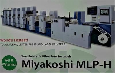 miyakoshi.jpgのサムネール画像
