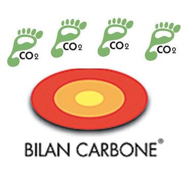 bilan-carbone1.jpg