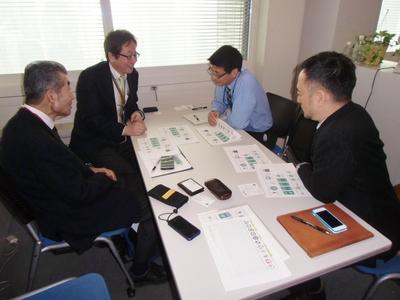 env.Shinagawa-Kabeya.jpg
