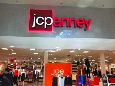 jcpenney-8.jpg