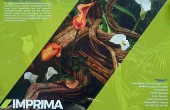 labelimprimia.jpg