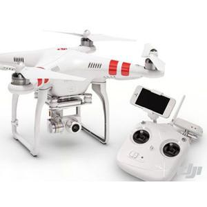 multicopter-airshot.jpg