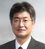 president_photo.jpg