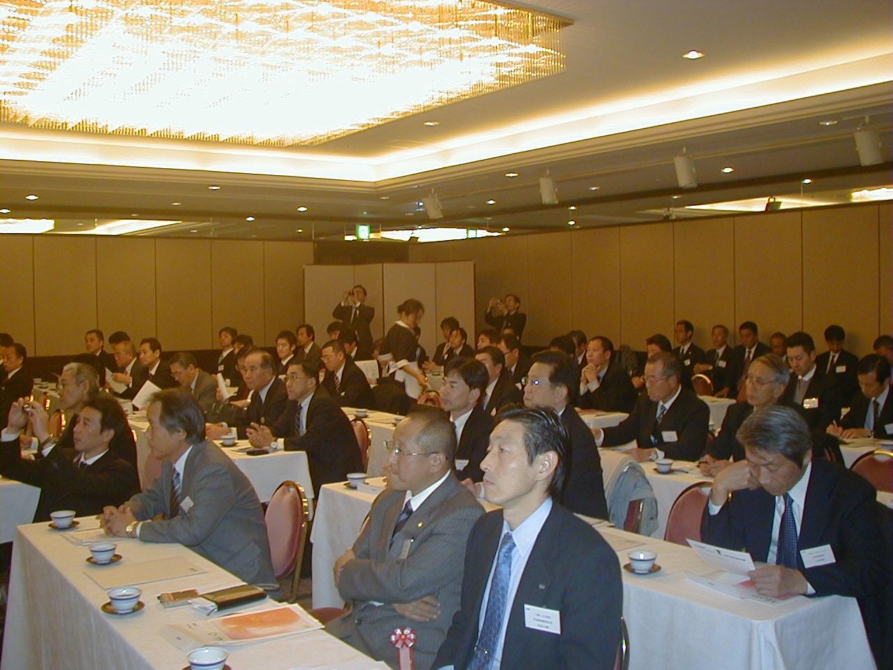 081120eins-seminar.JPG