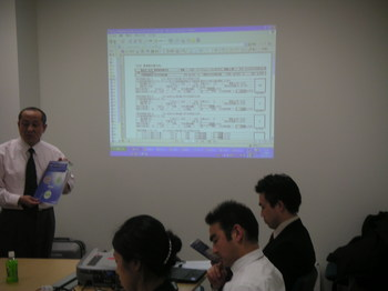 100122-Mr.Oku.JPG
