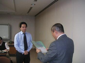 100409-Graduation.JPG
