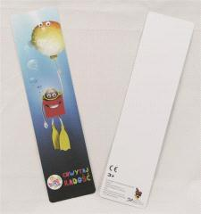 110822WC1109-bookmark.jpg