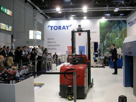 120514Toray-AGV.jpg
