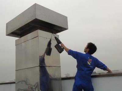 121017SNP-koto-duct.JPG