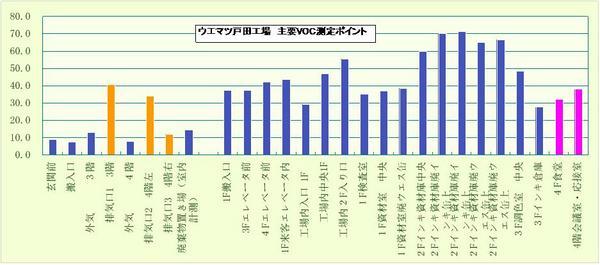 130405factory-data1.jpg