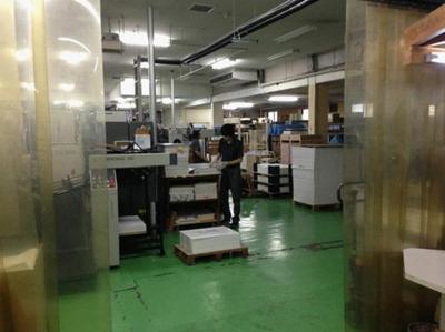 130619yoshida-factory.jpg