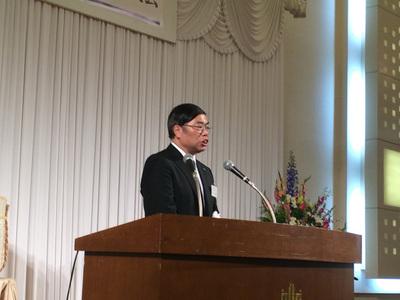 Mr.Inoue.JPG