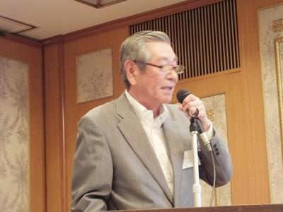 Mr.M.Seki.jpg