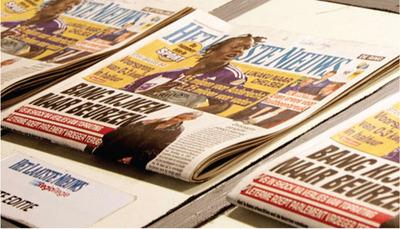 TIE_EcoPrint_newspapers.jpg