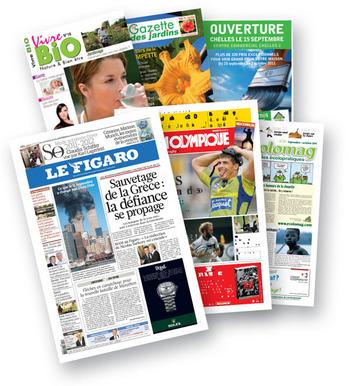 TIE_LeFigaro_newspapers.jpg