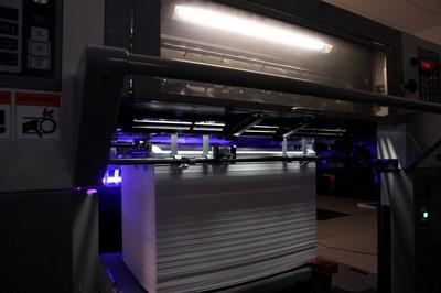 TIE_pr16002_Printer_blue_light.jpg