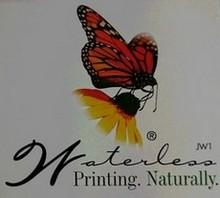 butterfly2.jpgのサムネール画像のサムネール画像のサムネール画像のサムネール画像