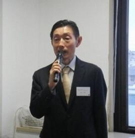chairman.jpgのサムネール画像のサムネール画像のサムネール画像のサムネール画像のサムネール画像のサムネール画像