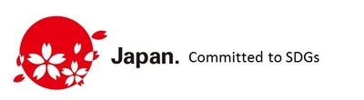 JAPANMARK1.jpgのサムネール画像