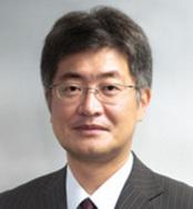 president_photo.jpgのサムネール画像のサムネール画像のサムネール画像