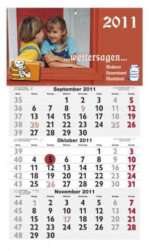 fig3-calendar.jpg